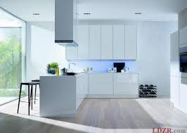 Black And White Kitchens Ideas Photos Inspirations by Decor Amazing Miraculous Kitchen Designs With White Cabinets And