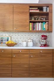 vintage tile backsplash topic related to vintage kitchen