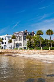 last minute hotel deals in hilton head island hotel tonight