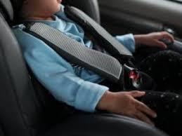 siege auto adac crash test adac votre siège auto répond il à vos exigences de
