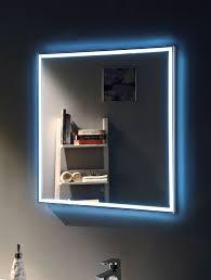 led bathroom mirrors uk led bathroom mirrors uk best of 43 best bathroom vanity led mirror