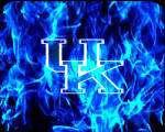KENTUCKY BASKETBALL | Basketball Guote - NBA Basketball Goals ...