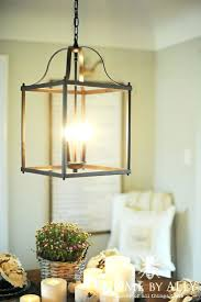 amazing image of modern dining room light fixtures design image of