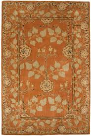 Orange Area Rug With White Swirls 69 Best Area Rugs Images On Pinterest Area Rugs Rust And Wool Rugs