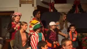 2014 the best christmas pageant ever youtube