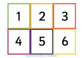 free printable number flashcards 1 20 printable number cards 1 20 number flash cards 1 30 460 printable