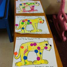 25 unique zoo crafts ideas on pinterest zoo crafts preschool