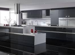 high gloss kitchen cabinet doors cabinet doors high gloss
