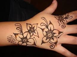 cool henna tattoo designs margusriga baby party have one of cool