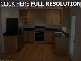 fabulous kitchen cabinet layout ideas best of for small kitchens