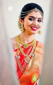 439 best bridal jewellery images on bridal jewellery