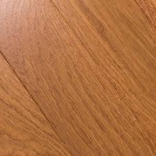 wood flooring ebay