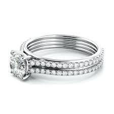 ss wedding ring wedding ring credit s s wedding ring bad credit blushingblonde