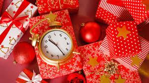 five last minute gift ideas for christmas lifehacker australia