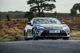 toyota old models toyota scrappage scheme 2017 how much can you save car keys