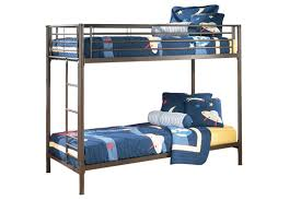 Ashley Furniture Kids Rooms by Kids And Childrens Rooms