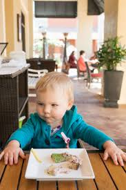 In The Green Kitchen - joyous health review of christopher u0027s kitchen u2022 joyous health