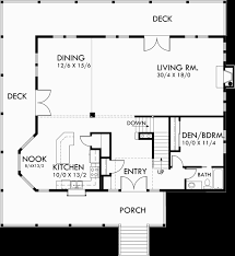 5 bedroom floor plans 2 5 bedroom house plans farm house plans house plans with 2 car