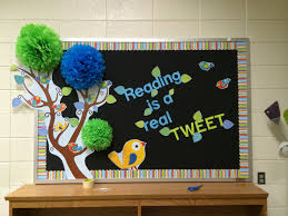best 25 tweet bulletin board ideas on pinterest twitter