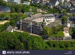 Kino Bad Berleburg Wittgenstein Stockfotos U0026 Wittgenstein Bilder Seite 14 Alamy