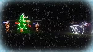 gift of lights youtube