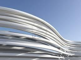 futurist architecture antonio santelia architecture with
