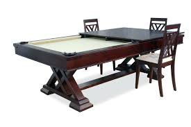 pool table converts to dining table pool tables conversion dining unique design pool table conversion