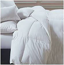 Good Down Comforters Best Down Alternative Comforter Top 6 U0026 Reviews 2017