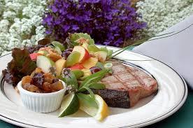 cuisine revue travel revue hotels spas destinations travel tips