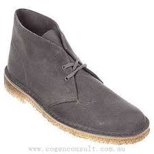 s clarks desert boots australia chukkas s and s sale outlet shoes boots trainers