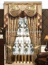 curtain affordable elegant drapes design collection elegant