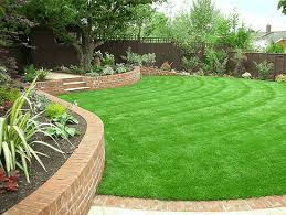 Sloped Garden Design Ideas Wonderful Design Ideas Gardens Designs Photos 17 Best Ideas About