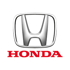 suzuki logo transparent honda aims for indian expansion