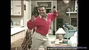 Carlton Dance Meme - maxresdefault jpg