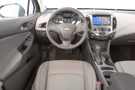 chevrolet captiva interior 2016 chevrolet cruze 2017 motor trend car of the year contender