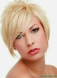hair styles for pointy chins image result for hairstyles for pointy chins trick hair nails