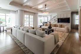céline dion cuts price of jupiter island estate to 38 5 million wsj