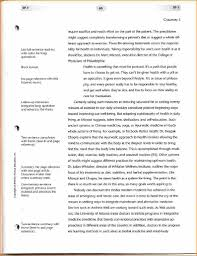 how to write references in research paper a research paper format basic job appication letter sample research paper sample research paper 5