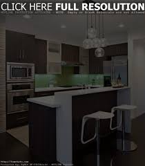 open kitchen design for small kitchens open plan kitchen designs