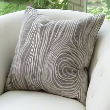 interior illusions home decor pillows interior illusions