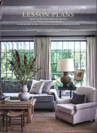 jeff andrews custom home design inc publications dos gallos