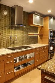 Kitchen Faucets Manufacturers Granite Countertop Cabinet Door Faucets Manufacturers Islands