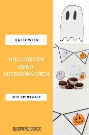 halloween deko selber machen halloween deko selber machen deko