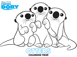 free finding dory coloring pages and printables u2013 coloradomoms com