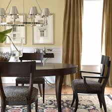 lovely dining room tables ethan allen 44 with additional modern