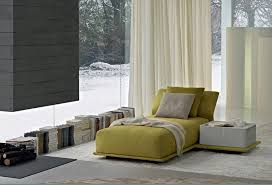 Modern Daybed Sofa Best Modern Daybed Colour Story Design