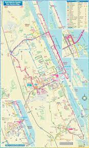 Florida Attractions Map The 25 Best Daytona Beach Map Ideas On Pinterest Florida East
