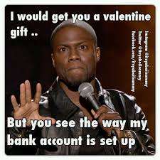 1000 Ideas About Kevin Hart - 78 best kevin hart images on pinterest kevin o leary kevin hart