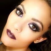 florida makeup schools makeup school florida makeup fretboard