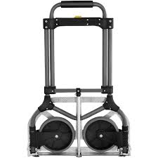 Hand Carts At Home Depot by Magna Cart Mcx Personal Hand Truck Walmart Com